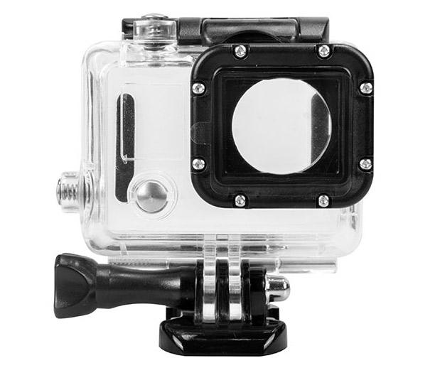 水中カメラ Go Pro レンタル無料